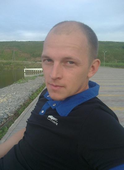 Алексей Патраков