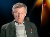 Альберт Слюсарь Герой Советского Союза. Дороже ЗОЛОТА