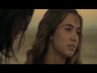 колодец (2015) HD Лицензия | Фильмы новинки 2015 онлайн