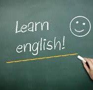 подготовка к ЗНО английский