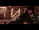 клип новинка 2014  Эльбрус Джанмирзоев и Alexandros Tsopozidis - Бродяга  кавказ  мур!!