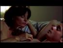 Joan Severance Nude - Sex Consequences (2006)