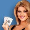 Pokerist - Техасский Покер