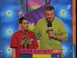 staroetv.su|Звёздный час (ОРТ, май-июнь 2001)