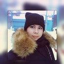 Зарина Мухатдисова фото #28