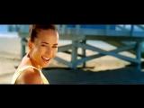 ЖАННА  ФРИСКЕ ( Экс . Блестящие )  -  А  На Море Белый Песок  ( КЛИП )( ВЕЧНАЯ  ПАМЯТЬ  ТЕБЕ  !!!  )