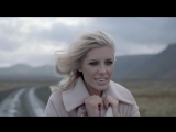 The Saturdays - My Heart Takes Over (Official Video Teaser)
