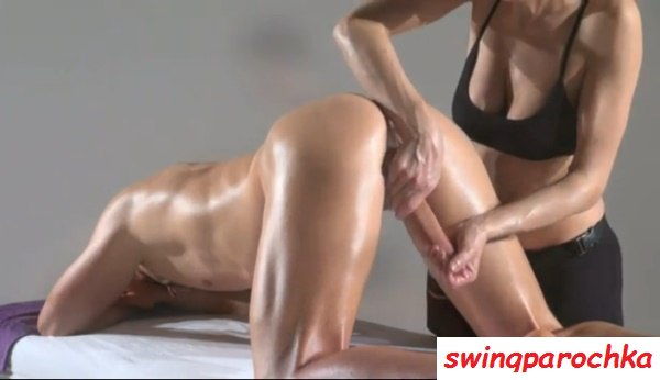 Сделаю эротический массаж мужчине