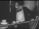 День платежа (сборник фильмов с Чарли Чаплином)