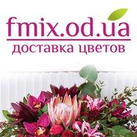 fmix_od_ua