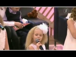 Пусть говорят - песня Мама - довела зрителей до сл з) миллионы просмотров) - 720x540