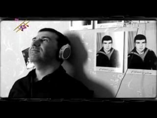 Евгений Гришковец & Бигуди & BrainStorm - На заре