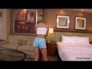[MomPov] Stevie (Tall thin MILF beauty with a nice tight ass -