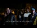 NTO  Lucariello - Nuje Vulimme na Speranza - OFFICIAL VIDEOCLIP (Gomorra La Serie soundtrack)