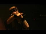 Hatebreed - Destroy Everything (Live)