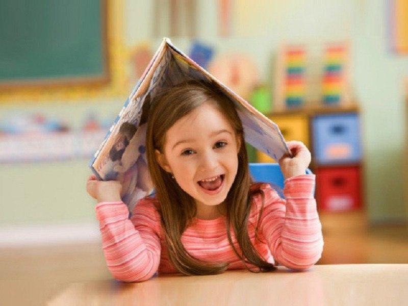 Афиша Владивосток Выпускной у деток с нарушением слуха
