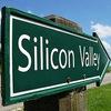Silicon Valley - силикон и формы для приманок