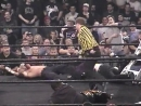 CZW Cage Of Death 3 (15.12.2001) (Pt.2)