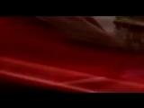 классный клип к фильму ФОРСАЖ 1,2,3,4.mp4.mp4