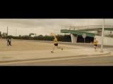 Тренер (2015) Онлайн фильмы vk.com/vide_video