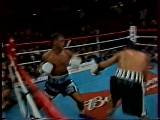 2003-03-15 Acelino Freitas vs Juan Carlos Ramirez (WBA-Super Super Featherweight Title/WBO Junior Lightweight Title)