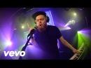 Jack Garratt — Worry in the Live Lounge