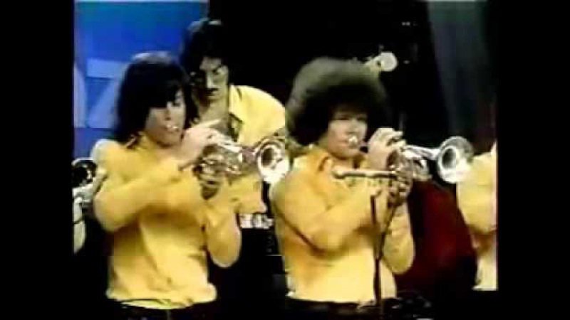 Maynard Ferguson - Don't Let The Sun Go Down On Me