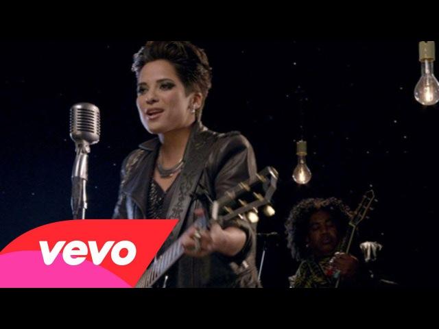 Vicci Martinez - Come Along ft. Cee-Lo Green