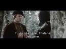 Mylene Farmer - Tristana (1987) Official Full Video HQ
