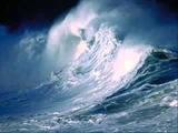 Catharsis ...Into Oblivion Классика в рок обработке Classic music on rock cover