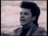 Paul Young - Come Back And Stay (Firts Version) (1983) HD