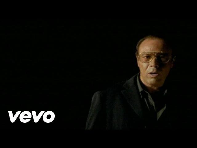 Antonello Venditti - In Questo Mondo Che Non Puoi Capire