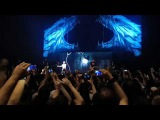 Within Temptation – Stand My Ground. Крокус Москва 16.10.15