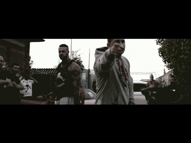 Twin ft Cashmo - Rapper aus Prinzip (prod by Cashmo)