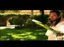 «Предательство» (2008): Трейлер / film/449979/