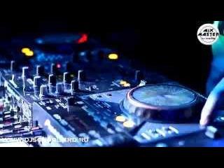 Dj Kovalev (12 лет) в Mix Master   Школа диджеинга Краснодара 9 03 2015 dj курсы #mixmasterkrd