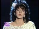 FIORDALISO -  NON VOGLIO MICA LA LUNA  SUPERFLASH 1982