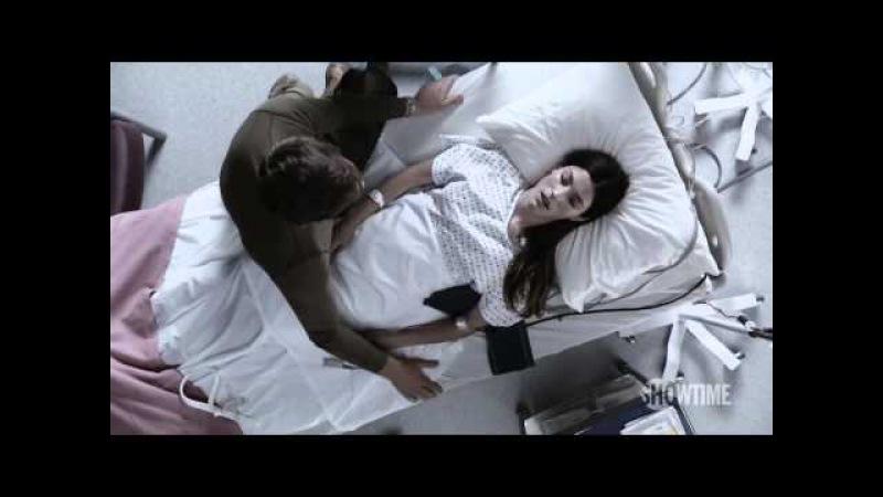 Декстер (8 сезон) — О финале сериала (RUS)