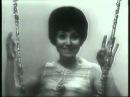 Аида Ведищева - Будь со мною прежним (Сопот - 1968 г.)
