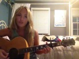 Dirty Diana - The Weeknd (Niykee Heaton cover)