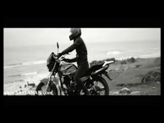 Myrat Mollaýew - Unudyp bilmern [2016] Eser film