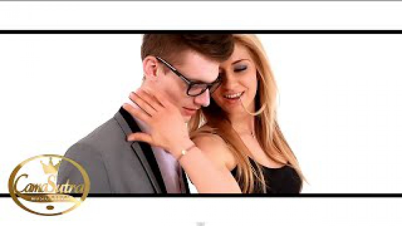 CamaSutra - Chcę Cię mieć na chwilę (Official Video)