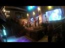 Sunky Approach – Yamana (Live @ Muse 09/27/15) HD