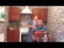 Зоя и Валера - «То не ветер ветку клонит»