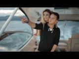 Mateusz Mijal - Niech się ludzie śmieją (Official Video)