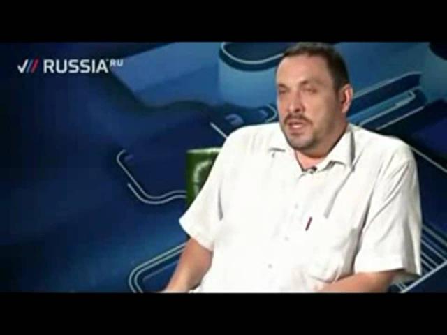 максим шевченко кавказ-регион интелектуальной элиты 1