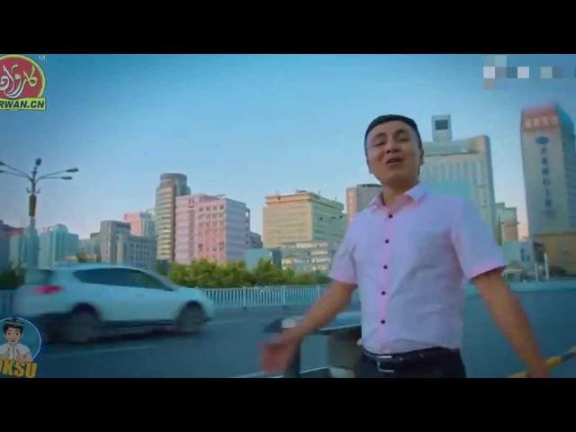 Oylanmisam Bolmidi | Uyghur Nahxa 2015 | Uyghur Song | Uyhur Şarkı