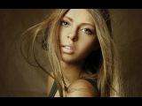 Полоса отчуждения. HD Версия! Русские мелодрамы 2015 смотреть онлайн сериал драма фильм