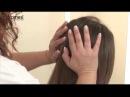 Framesi Morphosis Spa. Профессиональный уход и лечение волос и кожи головы