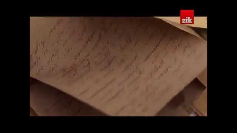 Історична правда з Вахтангом Кіпіані Резонансні вбивства Симоненко